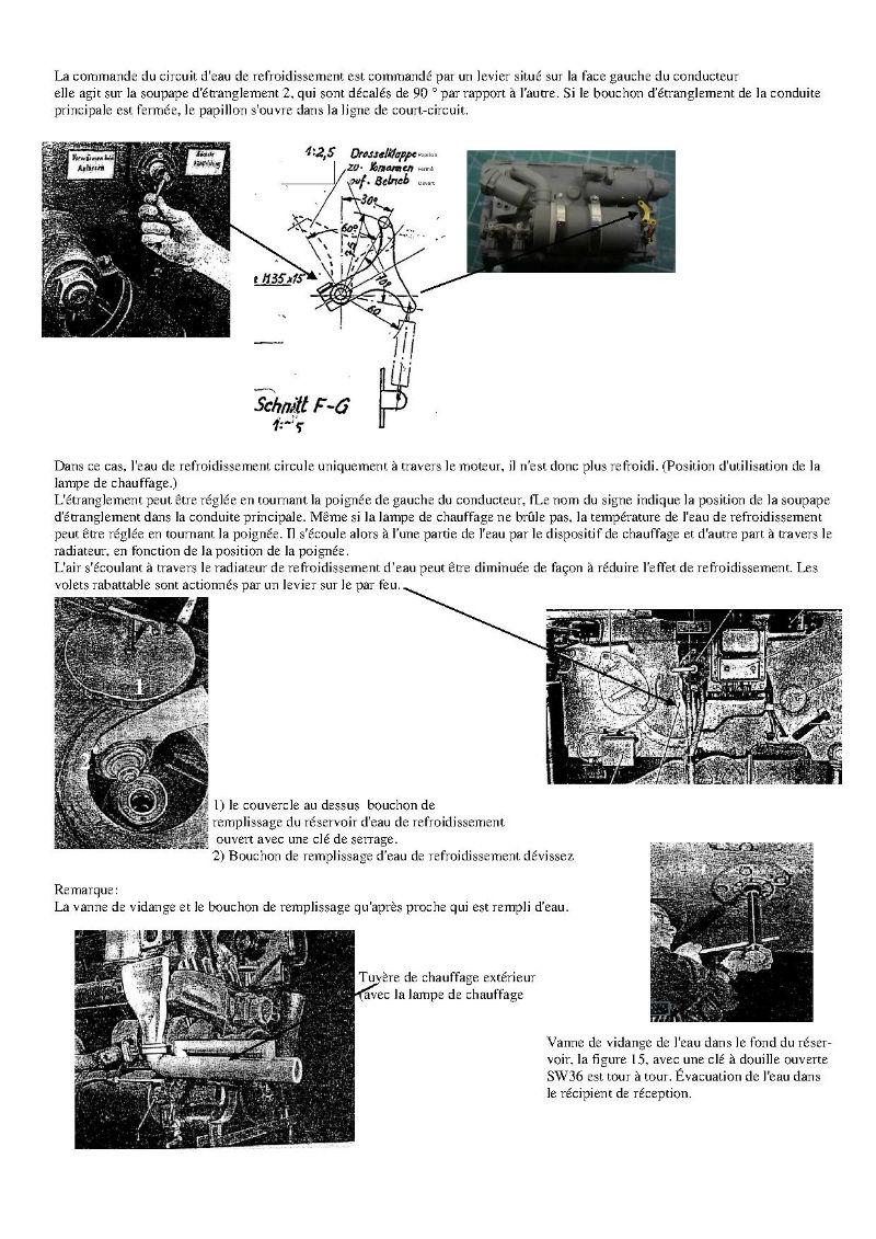 182 King Tiger 2 in 1 - TRUMPETER 00910 - 1/16ème - Page 5 Circuit-de-refroidissement-eau2